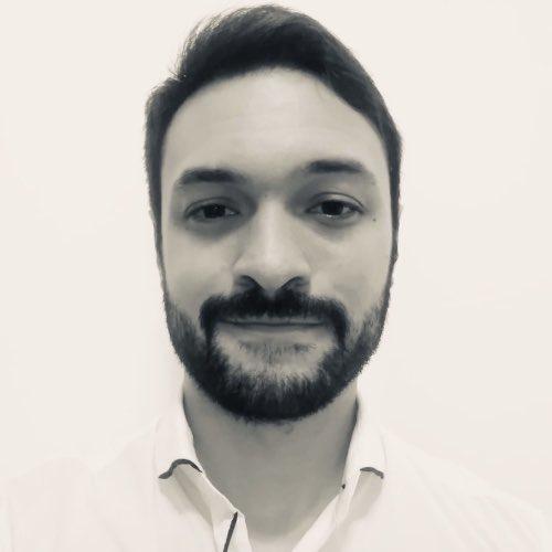 Santiago Coitiño